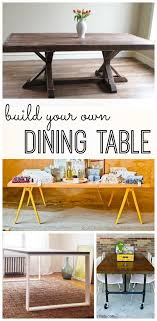 Building Your Own Furniture Doesnt Have To Be Hard Learn How Build