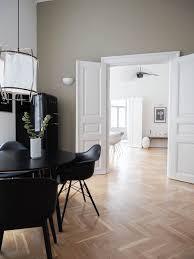 100 Scandinavian Interior Style 10 Design Blogs You Need To Follow Urbansize
