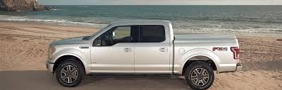 Leer Bed Covers by Tonneau Covers South Bay Truck Tops Torrance