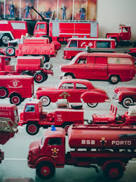 Amassed Since Childhood, Portugal's Largest Toy Collection Belongs ... The Big Refighters Car Big Fire Truck Emergency With Water Pump Siren Toy Lights Xmas Gift Hasbro High Resolution Speed Stars Stealth Force Images Bigpowworkermini Mini Bigpowworker Wonderful Toys Uk Kids Wagon Code 3 Colctibles Ronald Regan Airport T3000 Okosh Crash The Little Margery Cuyler Macmillan Buy Velocity Super Express Electric Rc Rtr W Monster Childhoodreamer Large Sound Fighters My Blog Wordpress
