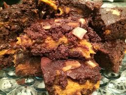 Krusteaz Pumpkin Pancake Mix Ingredients by Dessert Recipes U2013 Gluten Free Boston And Beyond