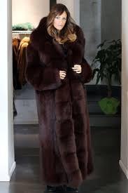 189 best fabulous fur images on pinterest fur fashion fox fur
