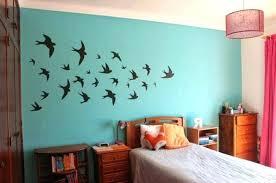 mur chambre ado deco mur chambre ado attrayant peinture chambre fille 7 idee
