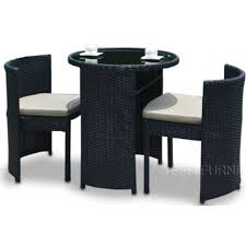 BFG Furniture Space Saving Furniture Table Chair Rattan, Furniture ... Space Saving Kitchen Table And Chairs House Design Ipirations Saver Marvellous Classic Ikea Folding Ding Tables Surripuinet Spacesaving 4 Seater Ding Table Set In Blairgowrie Perth And Interior Sets With Next Day Delivery Room Set Value Compact 2 Seater Ideas 42 Inch Round Langford For 7500 Sale Of 3 Rustic Rectangular Benches 5 Pcs Wood W Storage Ottoman Stools Courtyard Costway Piece Dinette