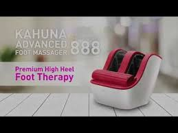 Beauty Health Massage Chairs Direct by 96 Best Kahuna Massage Chair Images On Pinterest Massage Chair
