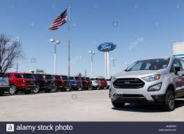 Lafayette - Circa April 2018: Local Ford Car And Truck Dealership ... Lafayette Circa April 2018 Local Hertz Car Rental Location Service Chevrolet In Serving Crowley Breaux Bridge Finiti Of Dealer La Penske Truck Leasing Opens New Facility Louisiana Lifted Trucks For Sale Used Cars Dons Automotive Group For Autocom Hubbard Buick Gmc Cadillac Monticello Frans Auto Sales Home Facebook Walter Jackson Ringgold Mack Details
