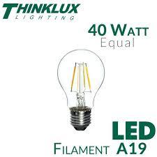 ceiling fan light bulb base size harbor ideas socket