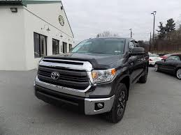 2015 Used Toyota Tundra TUNDRA DOUBLE CAB SR5 TRD OFF ROAD At HG ... 50 Best 2011 Toyota Tundra For Sale Savings From 2579 2015 Used Tundra Double Cab Sr5 Trd Off Road At Hg 2018 Vehicles On Display Chicago Auto Show Reviews Price Photos And Specs Vehicle Details 2012 4wd Truck Richmond Gates Honda 2013 Sale Pricing Features Edmunds Recalls 62017 Due To Bumper Defect Equipment 2016 Akron Oh 20440723 Platinum Crewmax 57l V8 Ffv 6speed New Double Cab 4x4 In Wichita Ks Grade Greeley Co Fort Collins