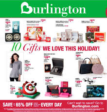 Burlington Coat Factory Black Friday 2019 Ad, Deals And Sales Valpak Printable Coupons Online Promo Codes Local Deals Special Offers Greater Burlington Partnership Coupon Kguin 5 American Girl Coupon Code February 2018 Baby Depot Codes Staples Coupons Canada Ecco Discount Shoes And Boots Ecco Marine Touch Quilted Usbc Sony Outlet Deals Black Friday 2019 Lucy Free Mom Curtain Find Your Best Design At Coat Factory Black Friday Ad Sales