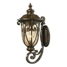 bellagio collection 20 1 2 high outdoor wall light style