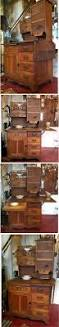 Possum Belly Bakers Cabinet by 937 Best Hoosier Cabinets Of Times Past Images On Pinterest
