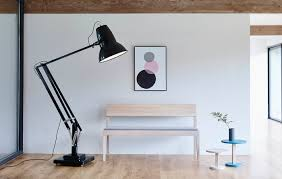100 Lamp Architecture Anglepoise Original 1227 Giant Collection