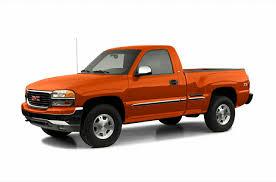100 Used Trucks For Sale In Charlotte Nc GMC Sierra 1500s For In NC Pickupcom