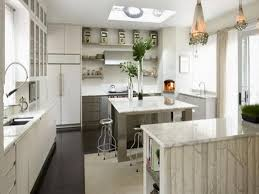 Narrow Kitchen Ideas Pinterest by Kitchen Design Pinterest Stunning Ideas Fc Small Kitchen Designs
