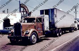 Index Of /images/trucks/Kenworth/1950-1959/Hauler 40ft Reefer Just Loaded Onto A Hiab Vehicle Trucks Pinterest Med Heavy Trucks For Sale Mayflower Wreefer Unit Truckersreportcom Trucking Forum 1 Cdl On Everything Trucks Hybrid Reefer Offers Big Savings Ltl Alternative Refrigerated Transport Greencarrier Liner Agency Back In Fish Business With Transports Safeway Volvo Daycab Pulling Brand New Triaxle Out Flickr Insurance Barbee Jackson Transportation Distribution Snt Global Truck Reefers And Heaters Tif Group Vs Flatbed Dry Van Page Ckingtruth