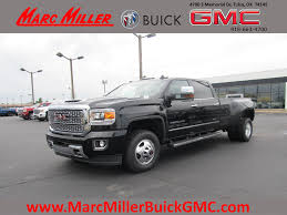 Tulsa - New GMC Sierra 3500HD Vehicles For Sale Trucks For Sales Sale Tulsa Bochos Melton Truck And Trailer 165 Photos 4 Reviews Motor Chevy Silverado 1500 For In Ok New Used 20 Photo Cars And Wallpaper South Pointe Chrysler Jeep Dodge Ram Car Dealer 1ftyr10d59pa50415 2009 White Ford Ranger On Tulsa Intertional In On 2019 Freightliner 122sd Video Walk Around Route 66 Chevrolet Is A Dealer New Car Ford F250 74136 Autotrader