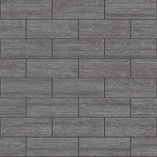 Grey Bathroom Floor Tiles Popular Dark Wood Tile Home