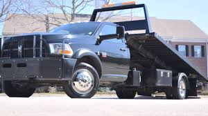 2012 Dodge Ram 5500 Roll Back Ramp Truck - YouTube Bangshiftcom Ramp Truck For Sale If Wanting This Is Wrong We Dont Hshot Hauling How To Be Your Own Boss Medium Duty Work Info Custom Lalinum Trailers Bodies Boxes Alumline 2012 Dodge Ram 5500 Roll Back Youtube Spuds Garage 1971 Chevy C30 Funny Car Hauler Long 1978 Chevrolet C20 For Classiccarscom Cc990781 2011 Vintage Outlaw Enclosed Car Hauler Trailer Goosenecksold 1969 C800 Drag Team With 1967 Shelby Gt500 Cross85x24order 2018 Cross 85x24 Steel 1988 Ford F350 Diesel Flatbed Tow