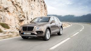 Bentley Bentayga Diesel Review: A Week With The Luxury SUV | CAR ... 20170318 Windows Wallpaper Bentley Coinental Gt V8 1683961 The 2017 Bentley Bentayga Is Way Too Ridiculous And Fast Not 2018 For Sale Near Houston Tx Of Austin Used Trucks Just Ruced Truck Services New Suv Review Youtube Wikipedia Delivery Of Our Brand New Custom Bentley Bentayga 2005 Coinental Gt Stock Gc2021a Sale Chicago Onyx Edition Awd At Edison 2015 Gt3r Test Review Car And Driver 2012 Mulsanne