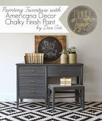 Americana Decor Creme Wax Deep Brown by 25 Unique Americana Paint Ideas On Pinterest Americana Crafts