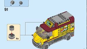2017 Lego City Pizza Van Instructions 60150 Hersruds Of Sturgis Hours And Map Address Directions To Our Directions Parking Mr Bones Pumpkin Patch 2017 Lego City Pizza Van Itructions 60150 Delivery Cargo Truck A Big From Different Stock 2016 Fire Ladder 60107 Sington Police Have Closed Route 2 In Both At Inrstate Saia New Year Stop Diaries Tractor Trailer Parking Two Bnsf Hirail Trucks Leave Opposite Best Of Google Maps Routes The Giant