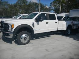 2018 Ford F 450 F 450 XL | Diesel Trucks For Sale | Pinterest | Ford ... Mazda B Series Wikipedia Used Lifted 2016 Ford F250 Xlt 4x4 Diesel Truck For Sale 43076a Trucks For Sale In Md Va De Nj Fx4 V8 Fullsize Pickups A Roundup Of The Latest News On Five 2019 Models L Rare 2003 F 350 Lariat Trucks Pinterest 2017 Ford Lariat Dually 44 Power Stroking Buyers Guide Drivgline In Asheville Nc Beautiful Nice Ohio Best Of Swg Cars Norton Oh Max 10 And Cars Magazine