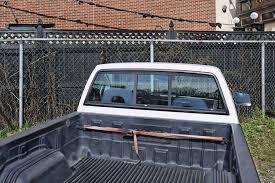 gun racks for pickup trucks pickup trucks new jersey monthly best