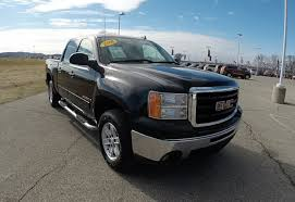2008 GMC Sierra 1500 SLE VortecMAX Z71 Crew Cab Black | Leather ... 2008 Gmc Sierra 1500 News And Information Nceptcarzcom 2011 Denali 2500 Autoblog Gunnison Used Vehicles For Sale Gm Cans Planned Unibody Pickup Truck Awd Review Autosavant Hrerad Carlos Hreras Slamd Mag Trucks Seven Cool Things To Know Sale In Shawano 2gtek638781254700 2500hd Out Of The Ashes Exelon Auto Sales Xt Concepts Top Speed