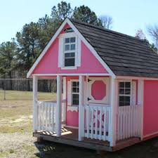 Red Shed Goldsboro Nc by Pre Owned And Used Buildings U0026 Storage Units At Goldsboro Nc
