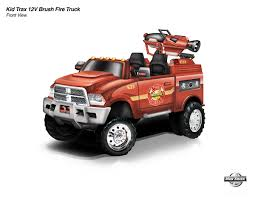 Similiar Fire Truck Ride On Toy 6 Or 12 Volt Keywords Modified Kid Trax Fire Truck Bpro Short Youtube 6volt Paw Patrol Marshall By Walmartcom Mighty Max 2 Pack 6v 45ah Battery For Quad Kt10tg Lyra Mag Kid Trax Carsschwinn Bikes Pintsiztricked Out Rides Amazoncom Replacement 12v Charger Pacific Kids Fire Truck Ride On Active Store Deals Ram 3500 Dually 12volt Powered Ride On Black Toys R Us Canada Unboxing Toy Car Kidtrax 12 Cycle Toysrus Cat Corn From 7999 Nextag Engine Toddler Motorz Red Games