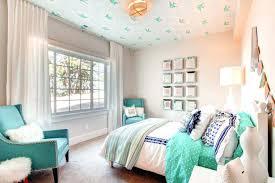 decoration chambre york idee chambre ado luxury stunning garcon contemporary design