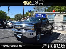 Used Cars For Sale San Antonio TX 78224 Max Auto Sales Inc. - I35 Mini Of San Antonio New Dealership In Tx 78216 Nissan Titans For Sale Autocom Used Truck In Tx Nemetasaufgegabeltinfo 2017 Titan Pro4x Southside Cavender Buick Gmc West Unique S And Kahlig Auto Group Car Sales 2019 Ram 1500 Sale Near Atascosa Ram Leon Valley Jordan Motorcars Ih10 Read Consumer Reviews Who Has The Cheapest Insurance Quotes 2018 Jeep Grand Cherokee Summit Ford Dealership Boerne Kerrville