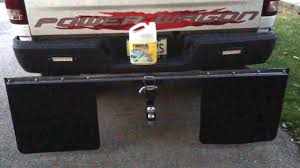 Homemade Stone Guard To Protect The Front Of The Trailer|diy Mud ... Dodge Ram 12500 Big Horn Rebel Truck Mudflaps Pdp Mudflaps Enkay Rock Tamers Removable Mud Flaps To Protect Your Trailer From Lvadosierracom Anyone Has On Their Truck If So Dsi Automotive Hdware 12017 Longhorn Gatorback 12x23 Gmc Black Mud Flaps 02016 Ford Raptor Svt Logo Ice Houses Get Nicer And If Youre Going Sink Good Money Tandem Dump With Largest Or Mack Trucks For Sale As Well Roection Hitch Mounted Universal Protection My Buddy Got Pulled Over In Montana For Not Having Mudflaps We Husky 55100 Muddog Wo Weight