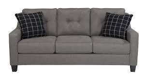 living room ashley furniture sleeper sofa living rooms