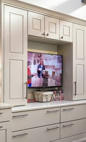 Wellborn Forest Cabinet Construction by 105 Best 2014 Products Programs And More Images On Pinterest