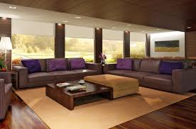 Taupe Living Room Decorating Ideas by Living Room Beautiful Modern Simple Living Rooms Photos Of