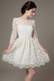 white lace dresses casual naf dresses