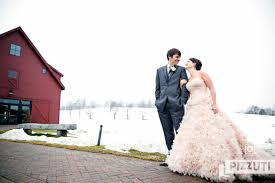 MA Wedding Photographers A Winter Wedding | Gibbett Hill Barn ... Barn At Gibbet Hill Wedding Carrie Steve Whim Events Venues In Boston Ma Photography By Nikki Cole Caitlyn And Chads Wedding The Heather Nh Photographer Millyard Studios Mt Steph Stevens Photo At A Practical Winter Video Meaghan Jameson 9 Best Images On Pinterest Children O