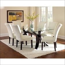 Extraordinary Kitchen Target Buffet Table Dining Room Chairs End Within
