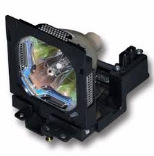 poa lmp52 replacement projector l with housing for sanyo plc