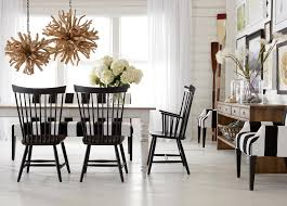 dining room top shop furniture sets ethan allen within prepare the