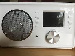 خطر كيمياء هياج tchibo internetradio
