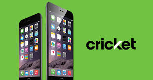 Get the iPhone 6s and 6s Plus from Cricket