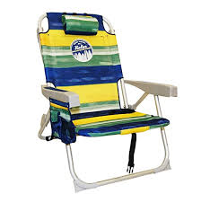 Tommy Bahama Folding Camping Chair by Best Beach Chair Reviews Of 2017 At Topproducts Com