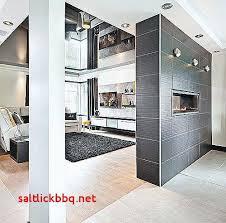 deco cuisine americaine meuble bar pour cuisine ouverte meuble bar separation cuisine pour