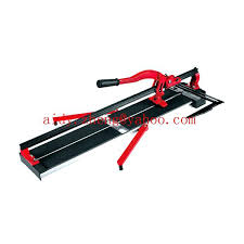paper cutting machine for sale carbide scoring wheels tile