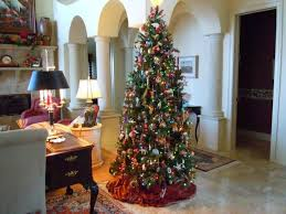 Balsam Hill Premium Artificial Christmas Trees by 13 Best Balsam Hill Customer Showcase Images On Pinterest Balsam