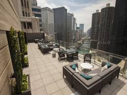 13th Floor Belvedere Menu by The Ultimate Guide To Halloween 2017 In Chicago
