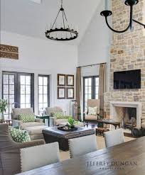best 25 farmhouse family rooms ideas on living room