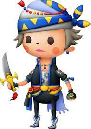 Final Fantasy Theatrhythm Curtain Call Best Characters by Final Fantasy Theatrhythm Curtain Call Final Fantasy X 2 Yuna